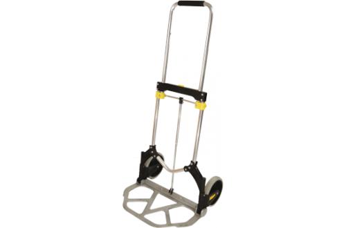 Topex Wózek transportowy 80kg 79R303