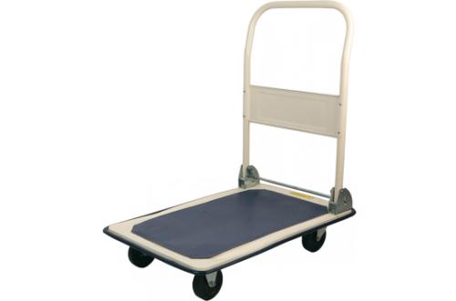 Topex Wózek transportowy 150kg (79R301)