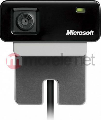 Kamera internetowa Microsoft VX-700v2 LifeCam AMC-00021
