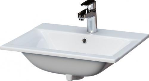 Umywalka Cersanit Ontario New 50cm  (K669-001)