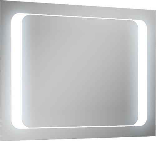 Lustro Elita Led Finezja 80x60cm  (163098)