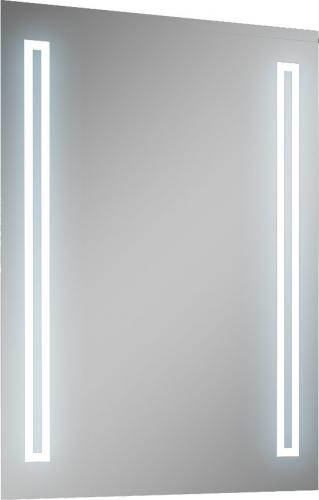 Lustro Elita Led Perfekt 60x80cm  (163095)