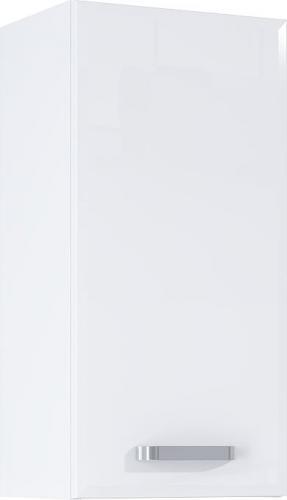 Elita Szafka górna Amigo 30cm biały połysk (165421)