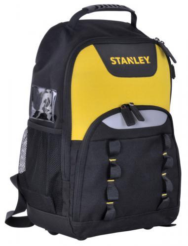 Stanley Plecak narzędziowy (72-335)
