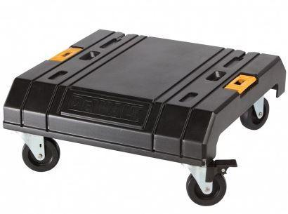 Dewalt Wózek do skrzyń System TSTAK Carrier (71-229)