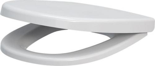 Deska sedesowa Cersanit Arteco biała (K667-011)