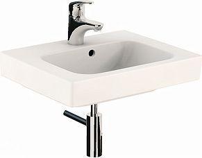 Umywalka Koło Modo 50cm Reflex (L31950900)