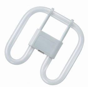 Świetlówka Osram Świetlówki kompaktowe CFL SQUARE 28W/835 2-PIN - 4050300816937