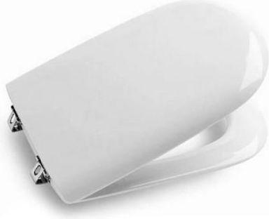 Deska sedesowa ROCA Giralda biała (A801461004)