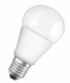Osram Żarówka LED STAR CLASIC A 10W/827 230V E27 - 4052899149229