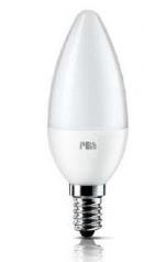 Philips Żarówka LedCandle Pila 3,5W E14 230V 8727900963113