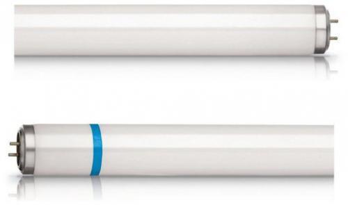 Philips Świetlówka liniowa LF80 18W/840 G13 - 872790096175100