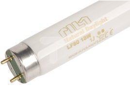 Philips Świetlówka G13 18W 850 5000K LF80 (8727900015560)