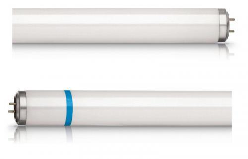 Philips Świetlówka liniowa LF80 18W/830 G13 (872790001554600)