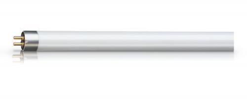 Philips Świetlówka liniowa MASTER TL MINI SUPER 80 8W/840 G5 - 871150071642227