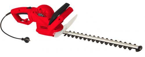 Tryton Nożyce do żywopłotu elektryczne 61cm 620W - TOD61621
