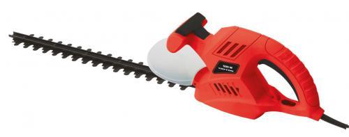 Tryton Nożyce do żywopłotu elektryczne 51cm 500W (TOD51501)