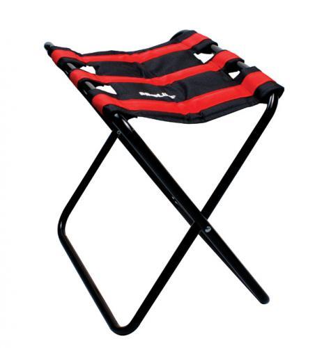 Proline Krzesełko składane 62142