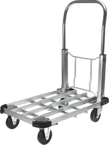 Topex Wózek transportowy składany (79R300)