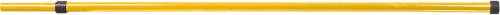 Topex Trzonek teleskopowy 1,28m-2,40m do 15A256 (15A257)