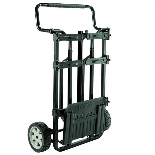 Dewalt Wózek transportowy do skrzyń TOUGH SYSTEM - 1-70-324