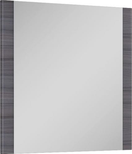 Lustro Elita Vertical 60x60cm nugat (1266)