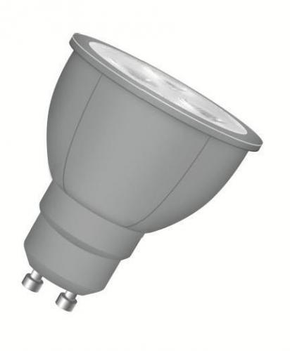 Osram Żarówka LED PAR16 5W/827 GU10 230V (4052899930599)