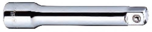 """Stanley Przedłużka 3/8"""" 75mm (STMT86206-8B)"""