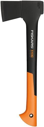 Fiskars Siekiera uniwersalna trzonek z tworzywa sztucznego 0,76kg 433mm (121443)