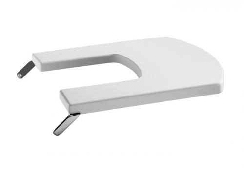 Deska bidetowa ROCA Hall biały (A80662B004)
