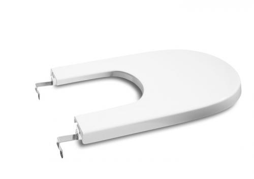 Deska bidetowa ROCA Meridian biały (A8062AB004)
