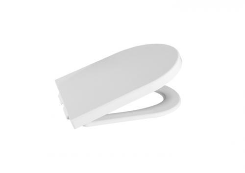 Deska sedesowa ROCA Nexo biała (A801339N04)