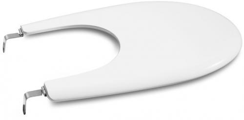 Deska bidetowa ROCA Victoria biały (A806390004)