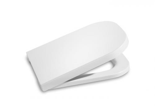 Deska sedesowa ROCA Gap biała (A80148000U)