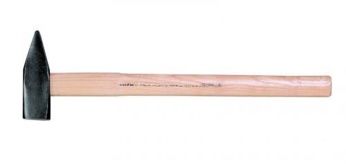 Kuźnia Sułkowice Młotek ślusarski rączka drewniana 5kg 800mm (MLO 5.0 K)