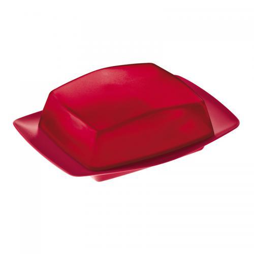 Koziol Maselniczka czerwona Rio - KZ-3619103