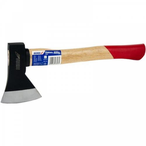 Dedra Siekiera uniwersalna trzonek drewniany 0,6kg  (13M800)