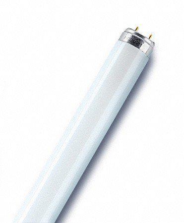 Osram Świetlówka liniowa NL-T8 58W 840 G13 4008597093227