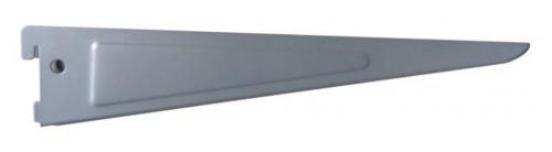 Braket Wspornik podwójny PLATINUM 320mm - G-140-6502