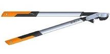 Fiskars Sekator nożycowy L Power Gear X dwuręczny 80cm (1020188)