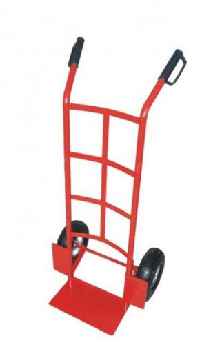 BEST-Tools Wózek transportowy 200kg (BEST-WT200)