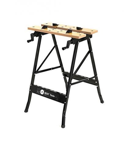 BEST-Tools Stół roboczy SR100 (BEST-SR100)