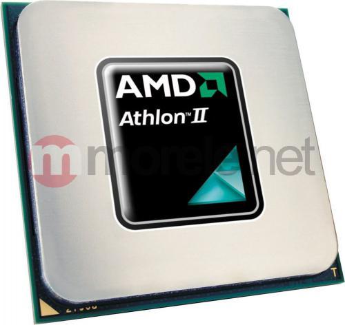 Procesor AMD Athlon II X4 640, AM3, 3.0 GHz, BOX (ADX640WFGMBOX)