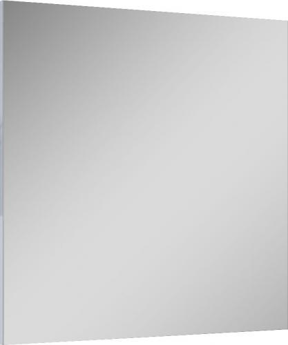 Lustro Elita Sote 80x80cm  (165802)