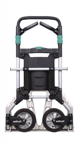 WOLFCRAFT Wózek transportowy TS 1500 (WF5525000)