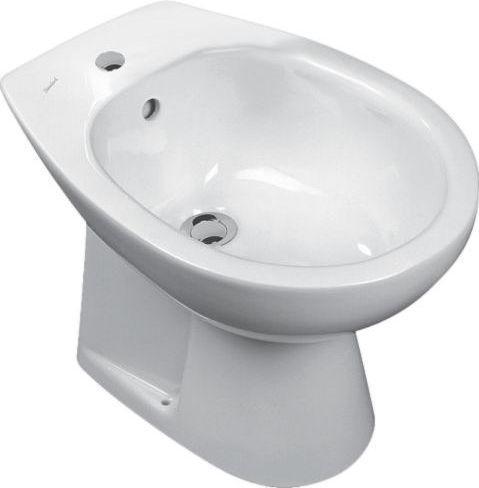 Bidet Ideal Standard Eurovit stojący 53x35,5cm  (V414001)