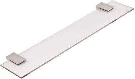 Ideal Standard Półka pod lustro Playa 60cm chrom (B9260AA)