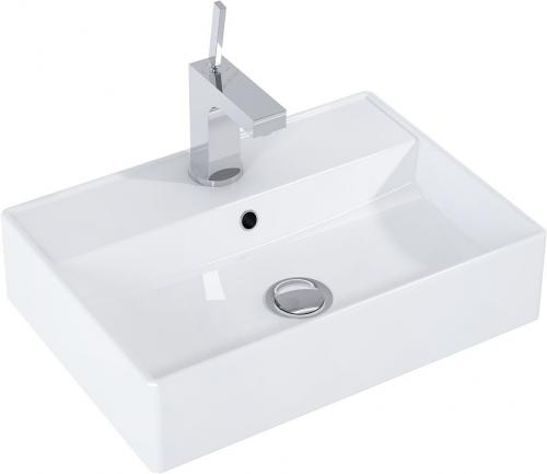 Umywalka Elita Modelo 50cm  (145190)