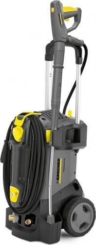 Myjka ciśnieniowa Karcher HD 5/15 C Easy!Lock (1.520-930.0)