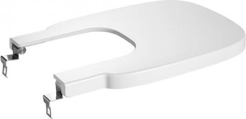 Deska bidetowa ROCA Debba wolnoopadająca biały (A8069D2004)